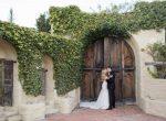AshleyAlanLee_WhisperingRose_AnnaJPhotography_bride&groom