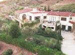 klentner_house