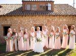 madisonmcmains_klentner_cameroningalls_bridesmaids