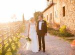 madisonmcmains_klentner_cameroningalls_bridegroom