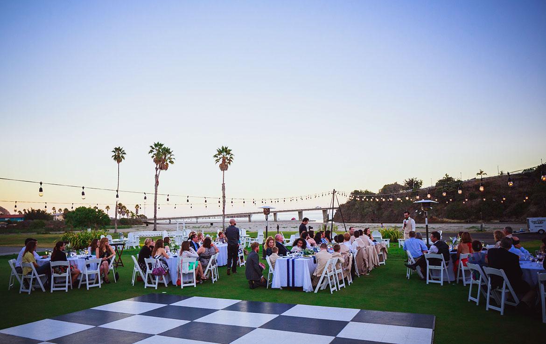 Avila Beach Golf Resort 6464 Ana Bay Rd Ca 93424 Usa