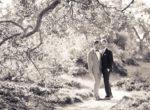 presquile-winery-wedding-0011