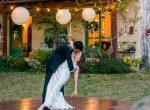 036_willakveta_weddingvenues
