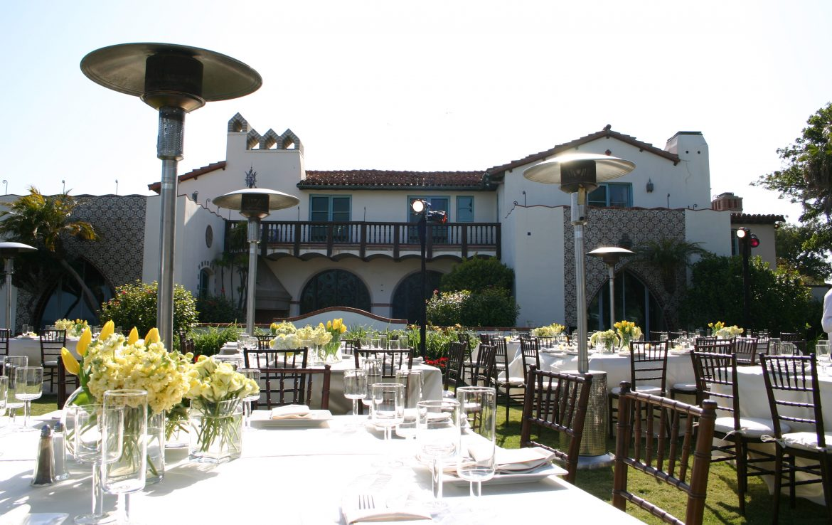 malibu house rentals for weddings wedding ideas