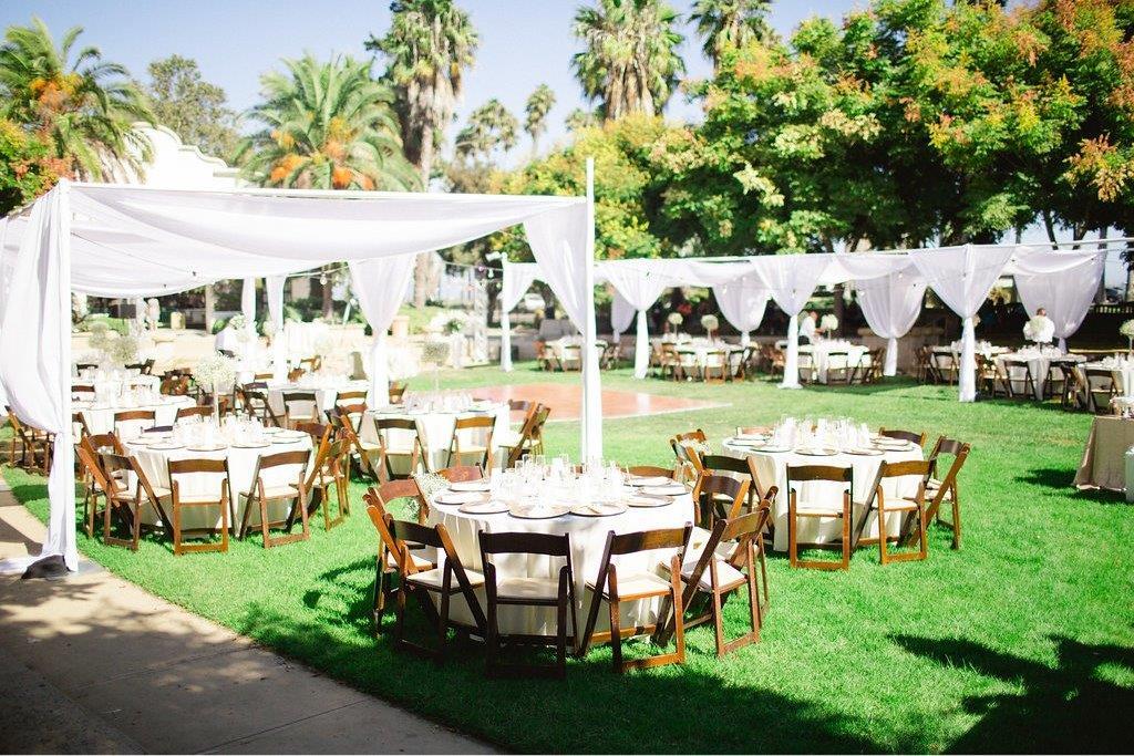 Chase Palm Park Plaza 323 E Cabrillo Blvd Santa Barbara Ca 93101 Usa