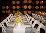 CarrWinery_ByCherryPhotography_receptiontables