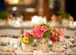 CarrWinery_ByCherryPhotography_tablescape