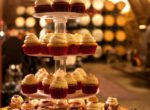 CarrWinery_cupcakes