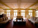 CarrilloHistoricBallroom_Founders Room Wedding