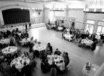 carrillohistoricballroom_halbergphotography_reception