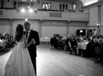 carrillohistoricalballroom_halbergphotographers_fatherdaughter