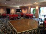 chasepalmparkcenter_receptioninside