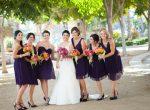 chasepalmpark_willakveta_weddingparty