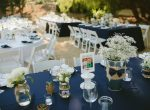 condorridge_kellywildwhimdesign_tablescape