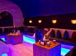 eos_lounge