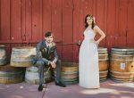 firestonewinery_rebeccapellman_iangrant_couple1