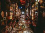 firestonewinery_rebeccapellman_iangrant_dinnertime