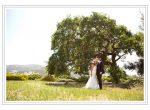 Foley Estate Winery wedding - Siobhan+Matt