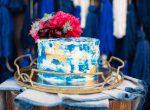 GaineyHomestead_CaraRobbinsStudio_cake