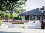 GaineyVineyard_WillaKveta_Lounge