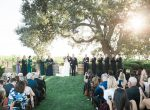 GaineyVineyard_brookeboroughphotography_ceremony