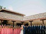 GaineyVineyard_letsfrolictogether_WeddingParty