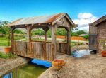 laarboleda_coveredbridge