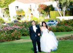 missionrosegarden_willakveta_couple