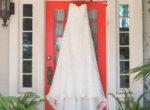FairviewGardens_Dress