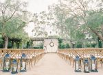 JamieAfflerbach_Historical_Michael&AnnaAcostaPhotography_CeremonyChairs
