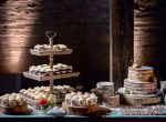 JamieAfflerbach_Historical_Michael&AnnaAcostaPhotography_dessert (2)