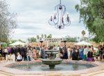 JamieAfflerbach_Historical_Michael&AnnaAcostaPhotography_fountain&chandeleir