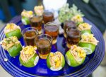 kellynewman_sunstone_cameroningallsphotography-mini-fish-tacos