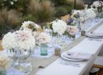 lincourt_kelleyenglish_leah-lee_tablescape
