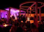 poloclub_lighting