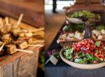 rockwood_annajphotography_food2