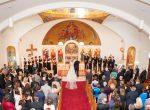 saintbarbara_willakveta_ceremony