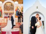 saintbarbara_willakveta_couple