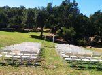skofieldpark_ceremony