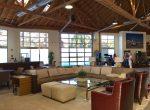 thehangar_lounge