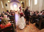 UnitarianSociety_Bride&Groombig