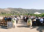 View More: http://gabrielryan.pass.us/ilana-ryan-wedding