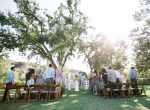 BrookviewRanch_Ceremony