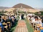 flying-caballos-ranch-wedding-0235