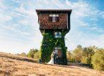 flyingcaballos_tower