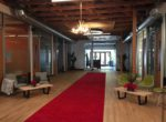 ImpactHub_StateStreet_Wedding State St Main Hall