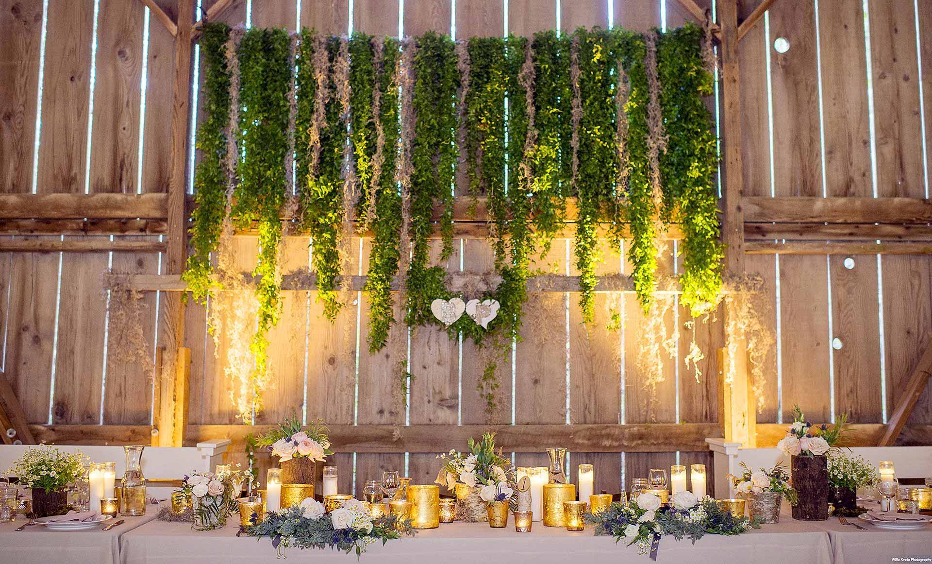 Santa Barbara Venues Wedding Inspiration