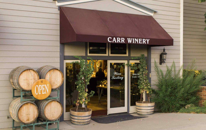 Wine Country Wine Warehouse
