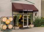 CarrWinery-Warehouse_Valley