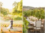 Greengate Ranch_tableinvineyards